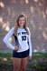 Emily Williams Women's Volleyball Recruiting Profile