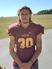 Marlin Harris Football Recruiting Profile