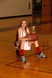 Emily Herried Women's Basketball Recruiting Profile