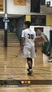 Isaah Baca Men's Basketball Recruiting Profile