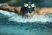 Jordan Dunn Men's Swimming Recruiting Profile