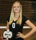 Ellie Dykstra Women's Volleyball Recruiting Profile