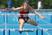 Sabrina Schlenker Women's Track Recruiting Profile