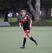 Lucinda Anderson Women's Soccer Recruiting Profile
