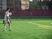 Baiaz Baiastanov Men's Soccer Recruiting Profile