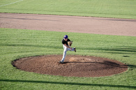 Hayden Wilburn's Baseball Recruiting Profile