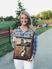 Olivia Palasek Softball Recruiting Profile