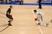 Jordan Jackson Men's Basketball Recruiting Profile