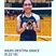 Destyni Grace Women's Volleyball Recruiting Profile