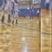 Scooby Leverett Men's Basketball Recruiting Profile
