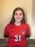 Natalie Lockhart Women's Soccer Recruiting Profile