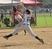 Jessica Kelsey Softball Recruiting Profile