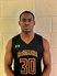 Jerrod Nolan Men's Basketball Recruiting Profile