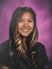 Roberta Garcia Softball Recruiting Profile