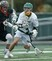Mike Toy Men's Lacrosse Recruiting Profile