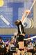 Alissa Staton Women's Volleyball Recruiting Profile