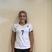 Sophia Naroian Women's Volleyball Recruiting Profile