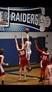 Alex Anton Men's Basketball Recruiting Profile