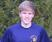 Ian Willard Men's Soccer Recruiting Profile