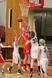 Breanna Price Women's Basketball Recruiting Profile