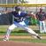 Robert Castillo Baseball Recruiting Profile