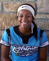 Kelsey Ulrich's Softball Recruiting Profile