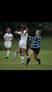 Ayla Kreso Women's Soccer Recruiting Profile
