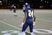 Nadir Morton Football Recruiting Profile