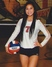 Kaitlyn Chan Women's Volleyball Recruiting Profile