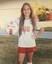 Amy Olson Women's Soccer Recruiting Profile