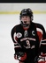 Alyssa Murphy Women's Ice Hockey Recruiting Profile