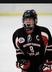 Alyssa Murphy Women's Ice Hockey Recruiting Profile