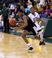 Jaden Tyson Men's Basketball Recruiting Profile