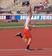 Kyle Battin Men's Track Recruiting Profile