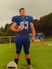 Devin Jennings Football Recruiting Profile