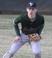 Davis Jennings Baseball Recruiting Profile
