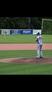 Connor Mrozek Baseball Recruiting Profile
