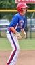 Benton Henderson Baseball Recruiting Profile