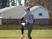 Austin Cain Baseball Recruiting Profile
