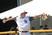 Michael Doerr Baseball Recruiting Profile