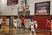 Russell Hedges Men's Basketball Recruiting Profile