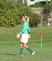 Sarah Hovis Women's Soccer Recruiting Profile