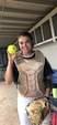 Shianna Woods Softball Recruiting Profile