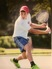 Stone Cozart Men's Tennis Recruiting Profile