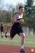 Matthew Deely Men's Track Recruiting Profile