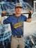 JACOB CREDE Baseball Recruiting Profile