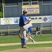 Grady Moorse Baseball Recruiting Profile