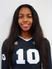 Gabrielle Williams Women's Volleyball Recruiting Profile