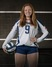 Colette Romp Women's Volleyball Recruiting Profile