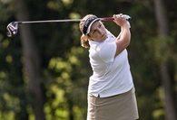 Lauren Sims's Women's Golf Recruiting Profile